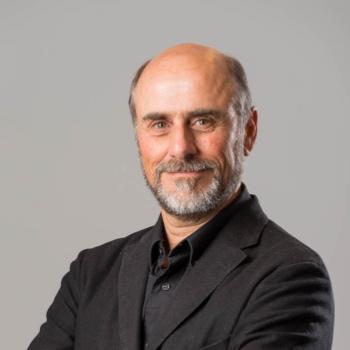 Gérald Martines