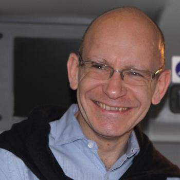 Hervé Fretay