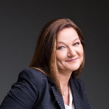 Marie-Hélène Straus