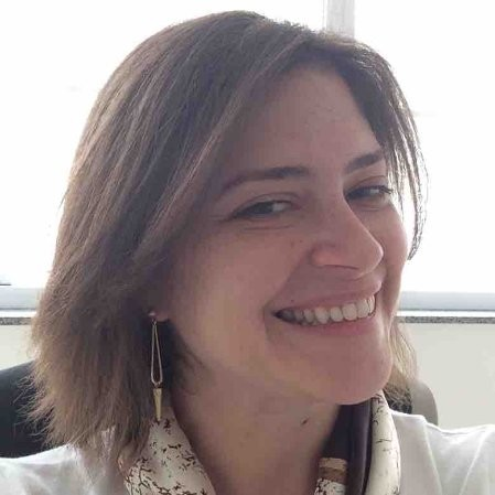 Patricia Arnostti