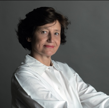 Sabine Chabbert