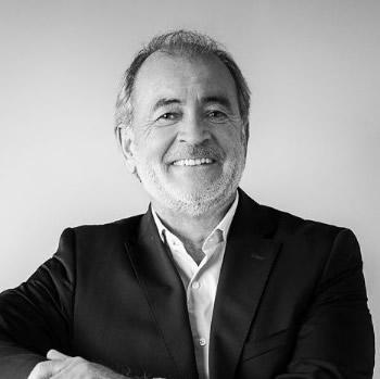 Bruno Diepois