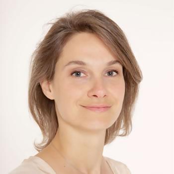 Claire Viola