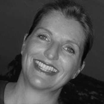 Nathalie Pichard