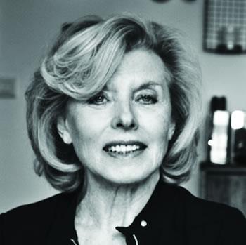 Chantal Roos