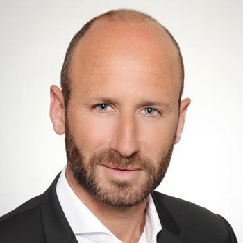 Nicolas Dewitte