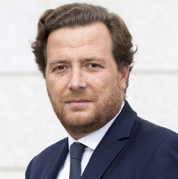 Olivier de Saignes