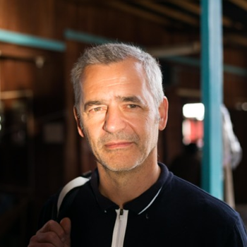 Stéphane Piquart