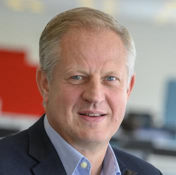 Gilles Swyngedauw