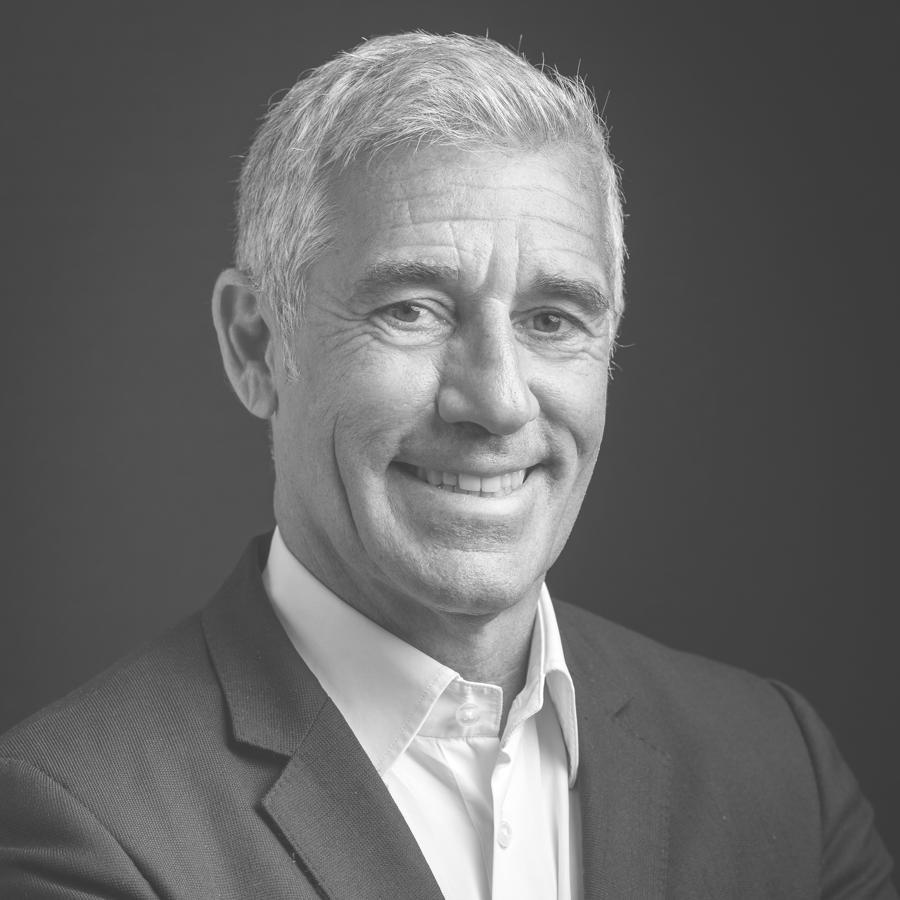 Philippe Ughetto
