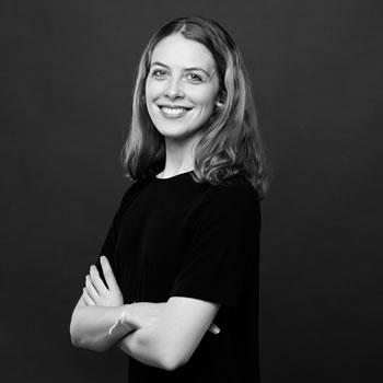 Mathilde Girardon