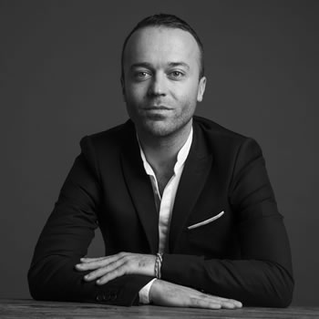 Sylvain Eyraud