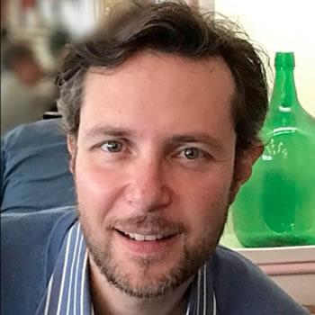 Marc Attalah